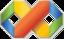 Visual Basic汉化版6.1 最新版