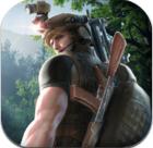 丛林法则无限子弹自瞄秒杀版1.1.0 安卓修改版