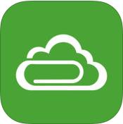 云夹app1.0 体验版