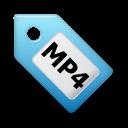 MP4视频和音频标签编辑器(MP4 Video & Audio Tag Editor)1.0.69.85 免费安装版