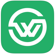 稳下款网贷口子app软件1.0 最新版