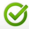 pc-cillin云安全软件7.0.0.1151 安全版