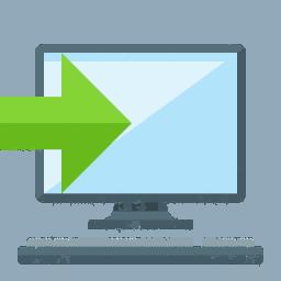 disCoverJ(媒体文件封面标签工具)2.5.5 免费安装版