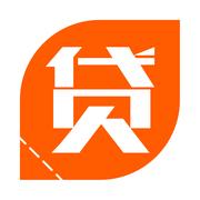惠惠贷app手机版1.0 最新版