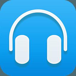 沪江听力酷手机版(手机英语听力软件)4.0.4安卓最新版