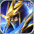 大天使之剑h5无限钻石版1.4 最新安卓版