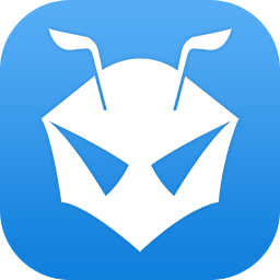 军蚂蚁智能调词软件2.0.0.7 pc最新版
