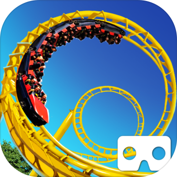 过山车3d游戏1.0.1 手机版