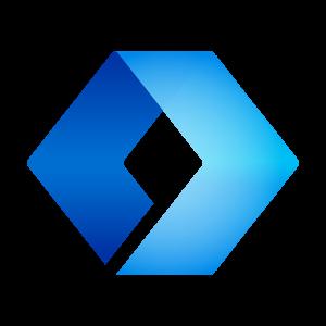 微软桌面app4.1.0.37575 安卓最新版
