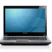 联想Lenovo V470笔记本系列蓝牙驱动5.6.0.6450版For Window XP