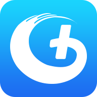 共享名医app1.0 最新版