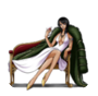 美女图片鉴赏器1.0 免费版