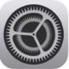 苹果iOS11.1预览版beta3固件正式版