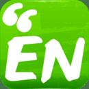 沪江英语5.3.0安卓版【官方版】