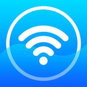 Wifi安全管家1.1 苹果最新版