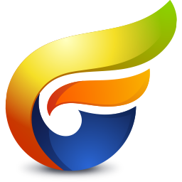 旧版TGP免更新2.0 绿色免升级版