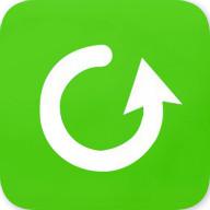 卓越微信聊天记录恢复软件2.0绿色版