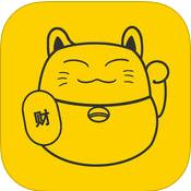 招财猫记账1.0 记账版