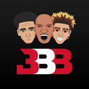 Big Baller Brand Emojis手机版1.0.0 苹果最新版
