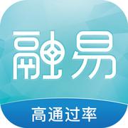 融易借款app1.0 苹果qg999钱柜娱乐