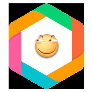 网红百宝箱app