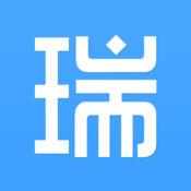 瑞钱包app苹果版3.7.4 ios最新版
