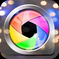 画中画格子相机软件1.3.5 安卓最新版