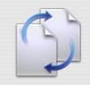 安静的替换系统文件1.0 绿色版