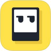 Poly胶卷相机app手机版1.1.1 安卓最新版