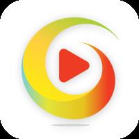 五家渠视界ios版1.0 最新正式版