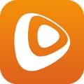靓tv云播ios版下载1.0 完美苹果版
