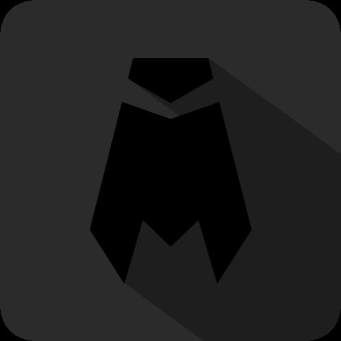 Aris终端桌面 app1.1.32 安卓正式版
