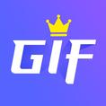 GIF咕噜app1.2.0 安卓免费版
