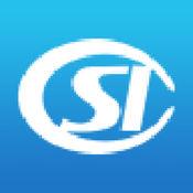 夏津人社app1.0 手机客户端