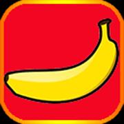 香蕉魔盒平台免费下载1.0.9 绿色版