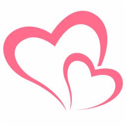 橘色恋人app3.2.0 最新