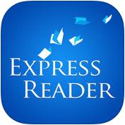 中国快讯app苹果版1.0.1 ios最新版