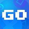 玩GO app