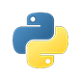 pythonv3.7.0 a2抢先体验版