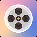 影巢app1.0 手机版