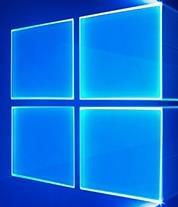 微软win10秋季创意者1628832位/64位 最新版