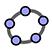 GeoGebra微积分计算器6.0.387.0完整免费版