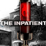 病号The Inpatient