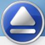 backup4all注册码7.0.181 qg999钱柜娱乐