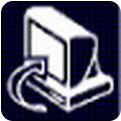 Labrys Start menu软件1.0.7 免费版
