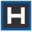 MyHash校验工具1.4.7 绿色版