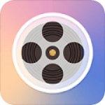影巢影院app1.0 安卓版