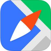 腾讯地图iPhone版7.4.0 iOS越狱版