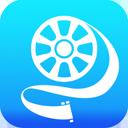 视频神探app安卓版1.0 最新版