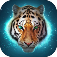 The Tiger手游下载1.2 安卓最新版